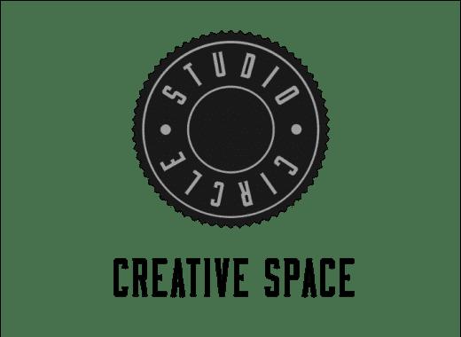 creative space1