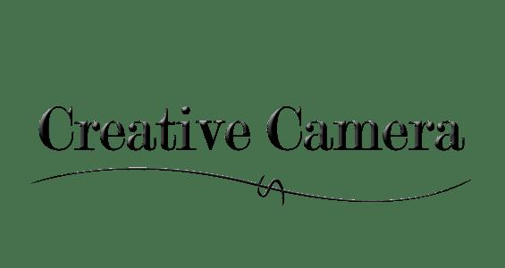 Creative Camera