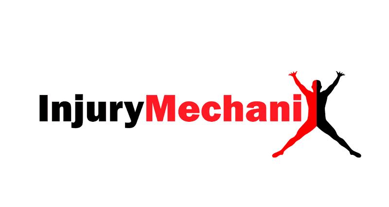 Injury Mechanix