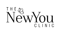 The New You Clinic