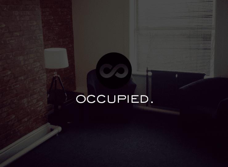 unit-2 occupied