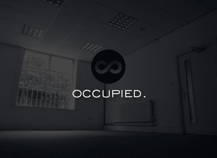 unit-3 occupied