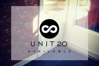 unit 20 available1