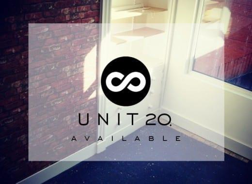 unit 20 available1