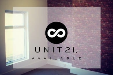 unit 21 available1