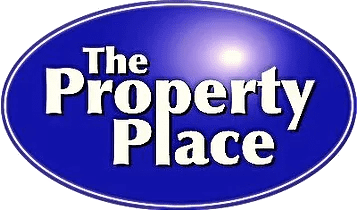 The Property Place