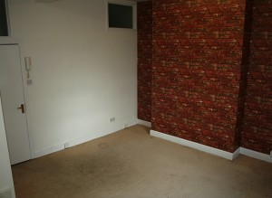 office-space-bolton-unit-14