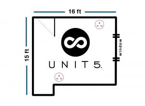 unit-5-diagram