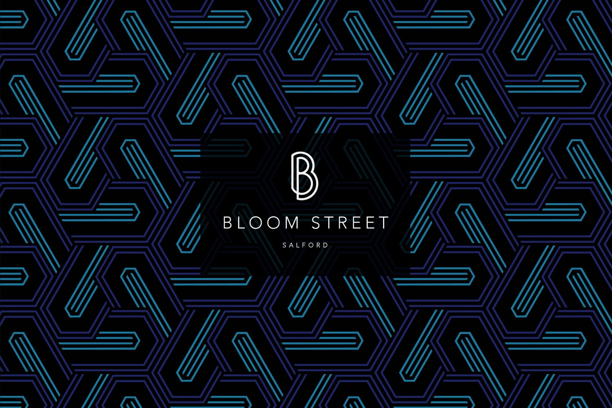 Bloom Street HP