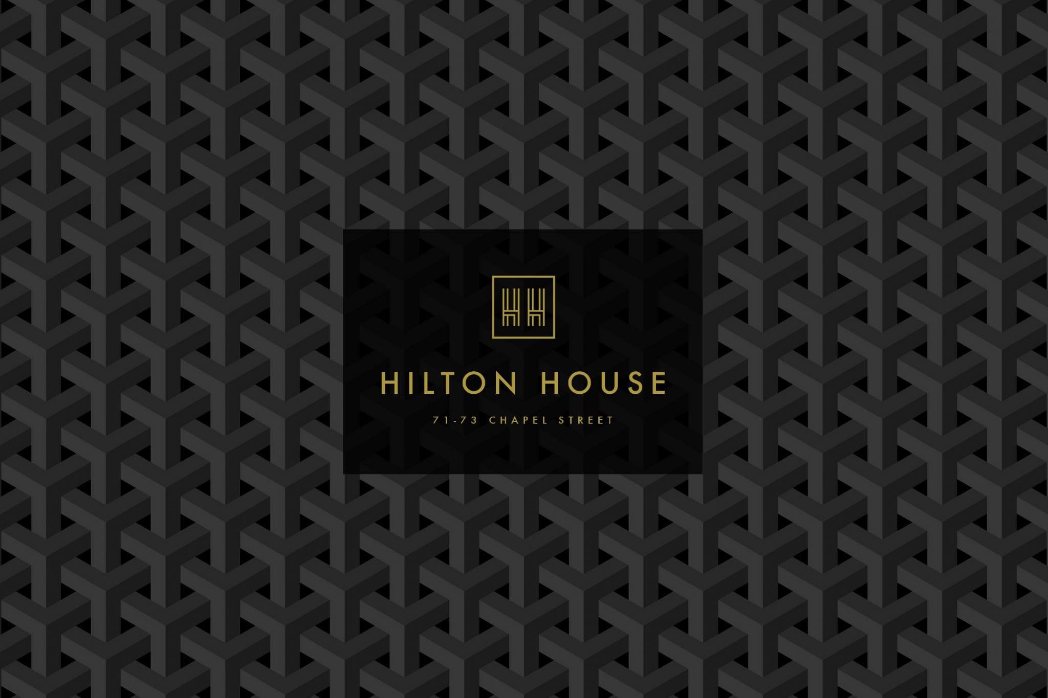 Hilton House HP