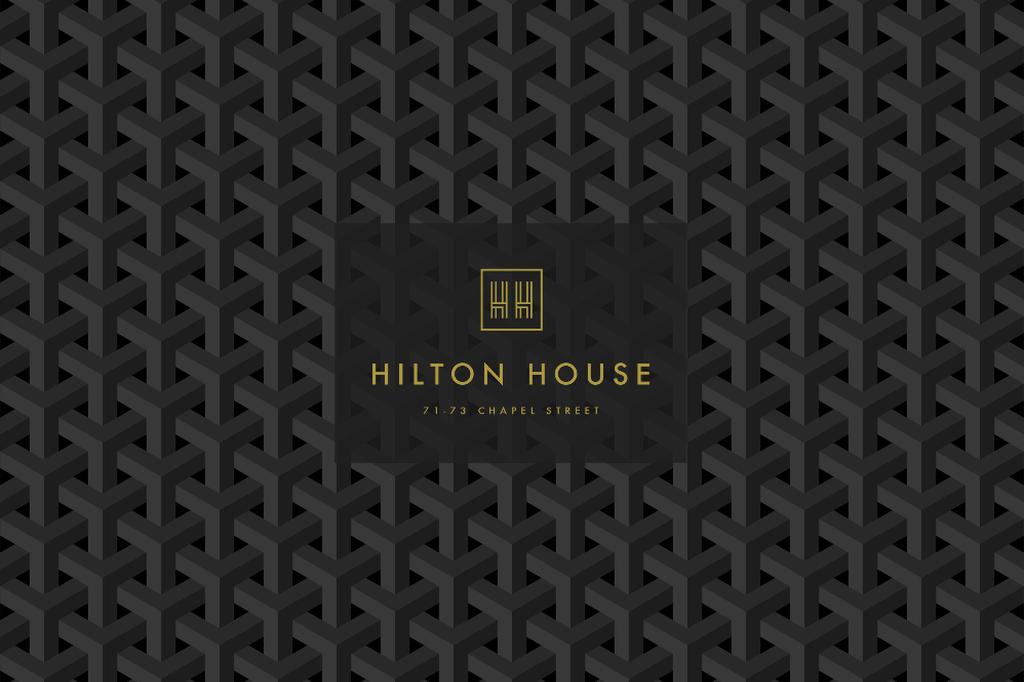 Hilton House Web Slide 1