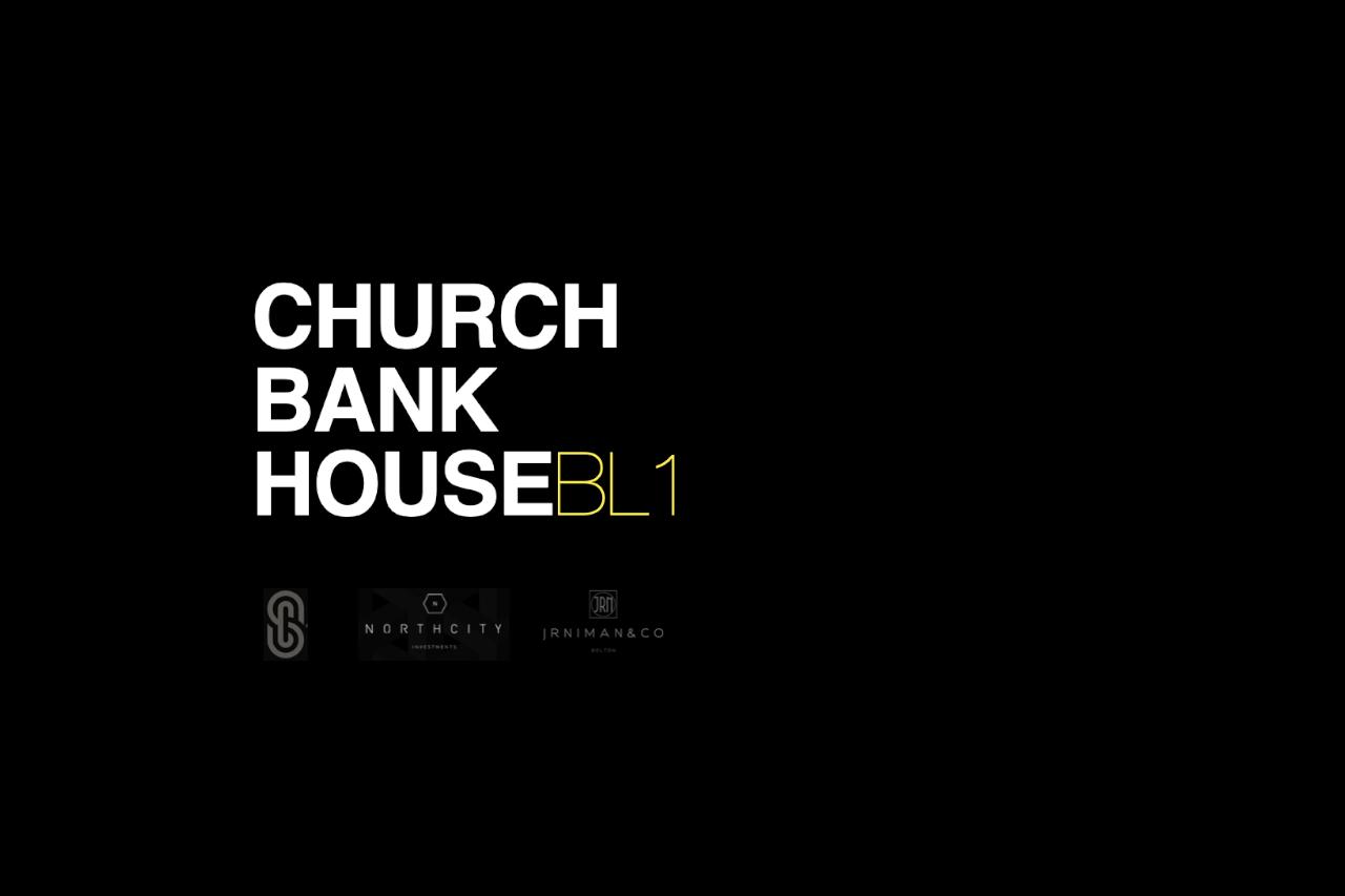 churchbank slide 1