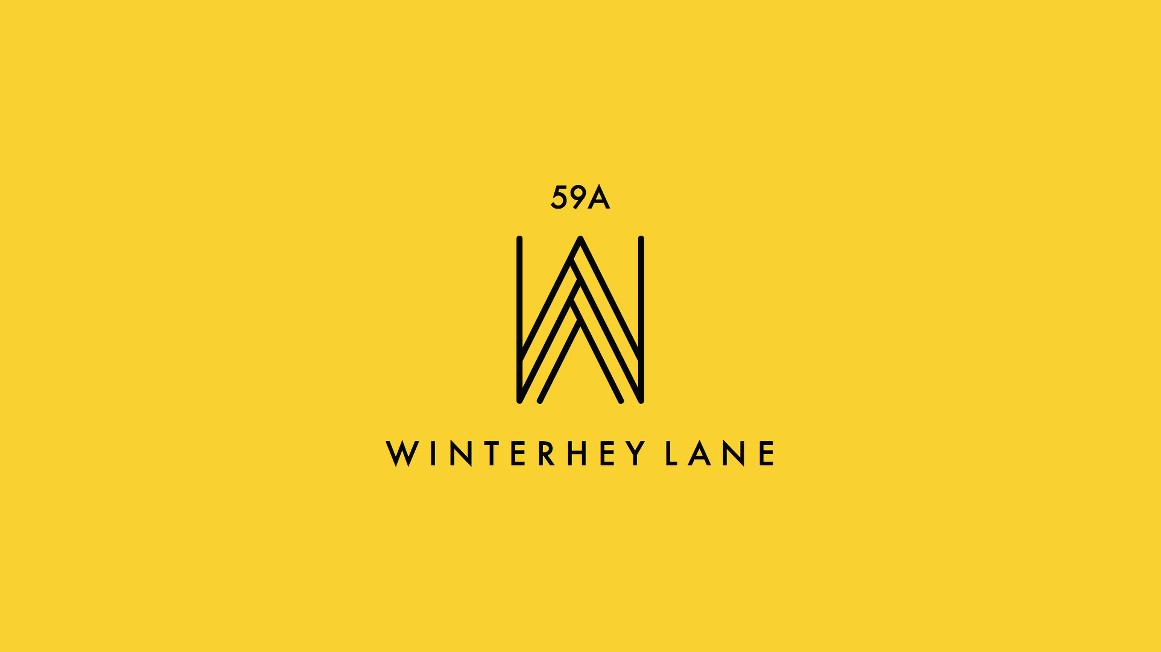 winterhey lane coming soon