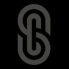 SC Studio Circle 2021 logo 600 trans